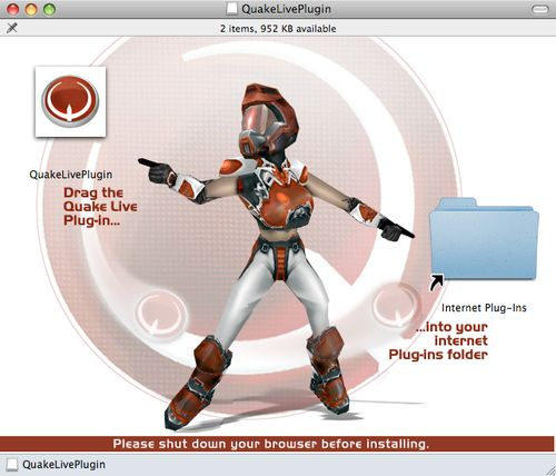 Quake-Live-OS-10.5.8-Safari